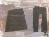 bratteli-bukse-og-skjorte