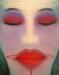 sivesind-maskerade
