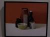 tordhol-bla-flaske