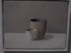 tordhol-stillhet