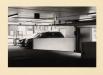 Parkeringshus 2021 58x84cm